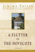 Book 1: A Flutter In The Dovecote