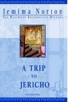 Book 3: A Trip to Jericho