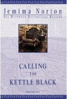 Book 5: Calling the Kettle Black